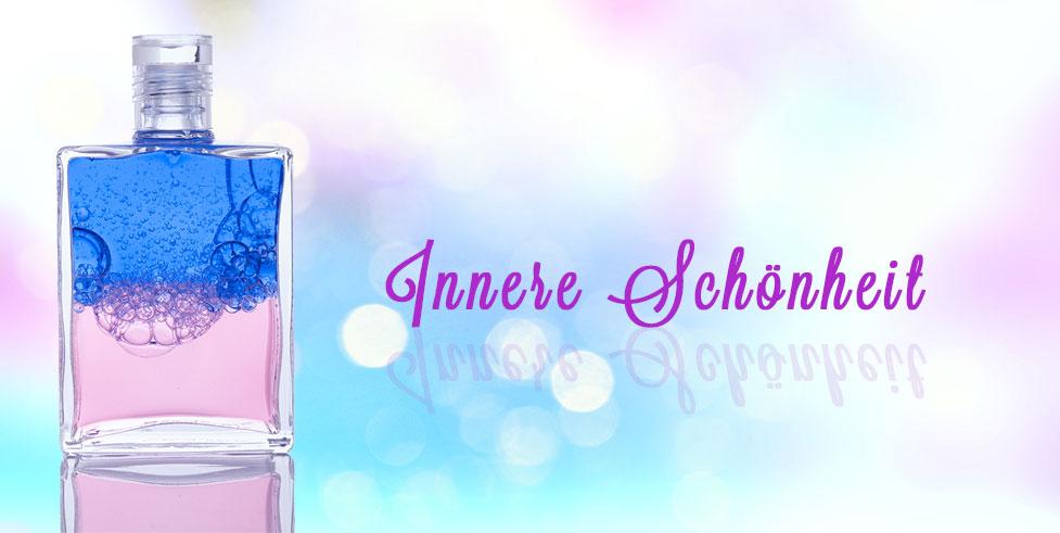 Aura-Soma_B20_Sternenkind_Innere_Scho-nheit