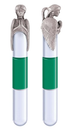 Aura-Soma® Engelanhänger B 64