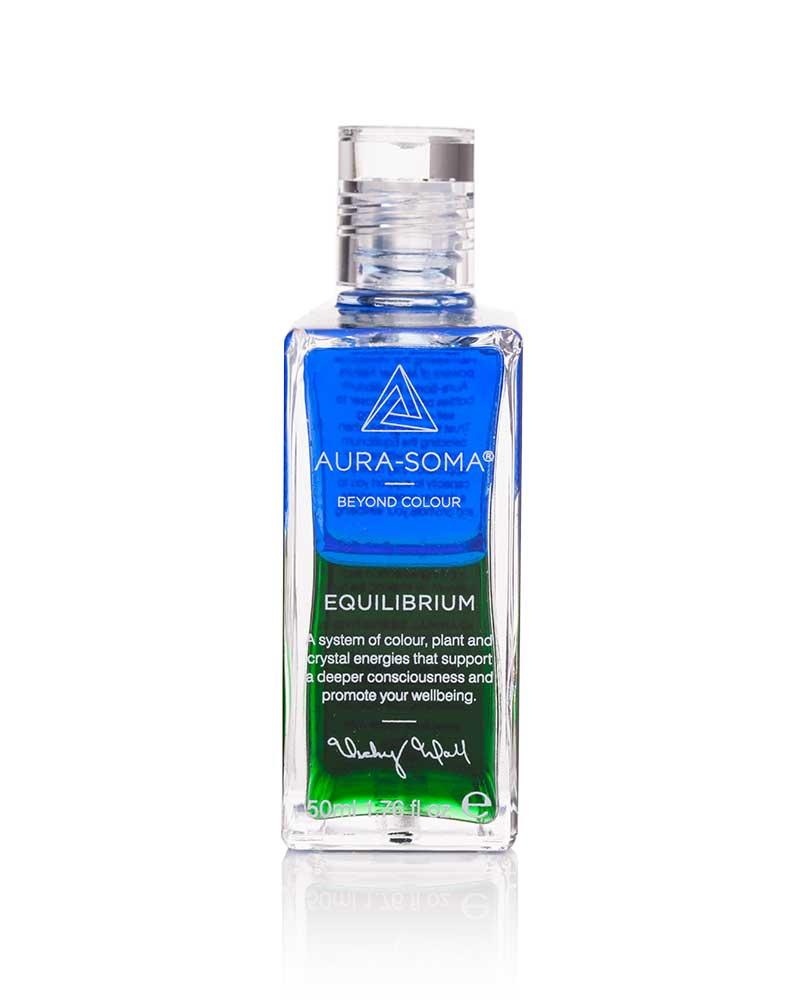 Aura Soma 174 Equilibrium B03 Quot Herzflasche Quot Aura Soma Shop