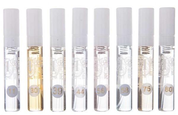 Pegasus Parfum Tester von Aura-Soma