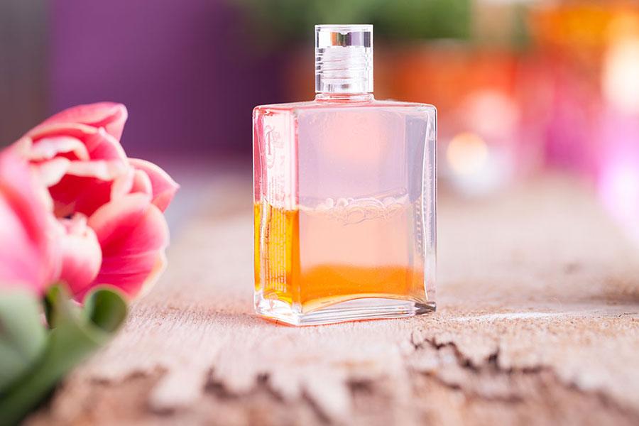 Aura-soma-Flaschenbild-stimmung