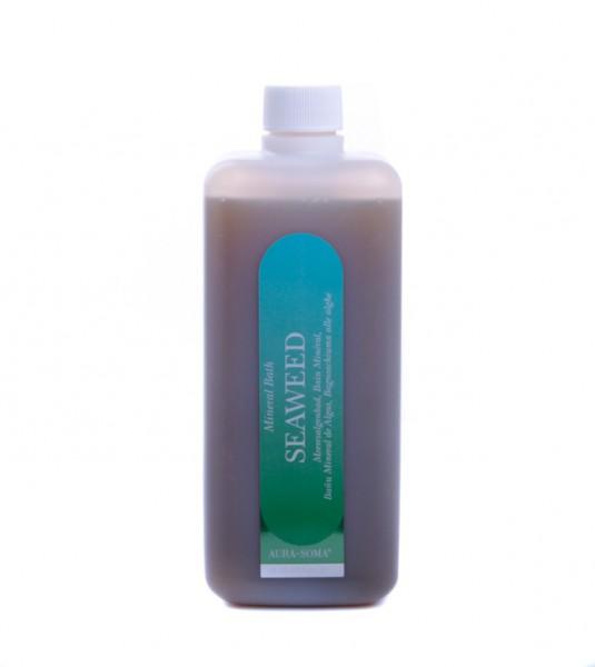 Aura-Soma® Meeresalgenbad 1 Liter