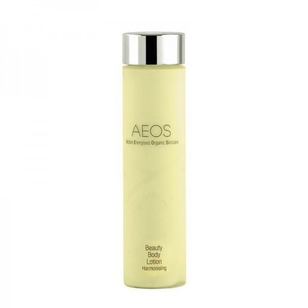 AEOS Beauty Body Lotion harmonisierend