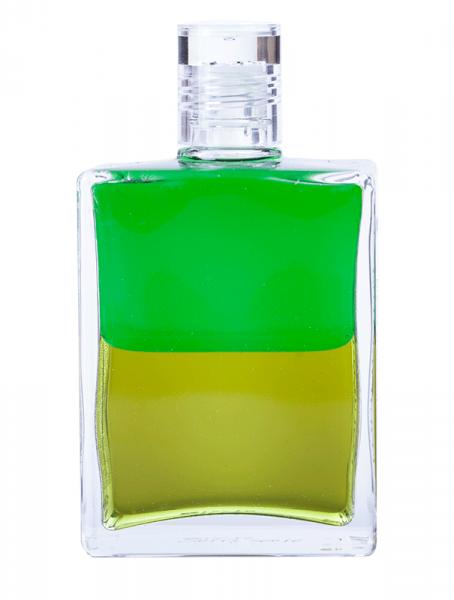 Aura-Soma Equilibrium B113 Erzengel Cassiel