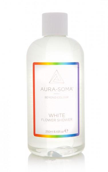 Aura-Soma Flower Shower Klar