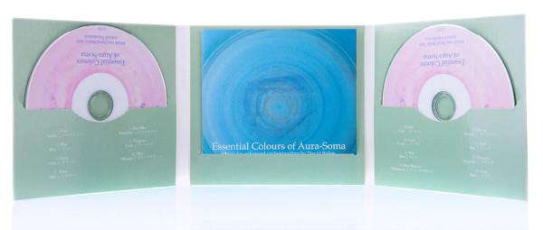 Aura-Soma-Essencial-Kurs-CD1b_600x600