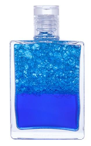 Aura-Soma-Equilibrium-Flasche-B112-geschuettelt
