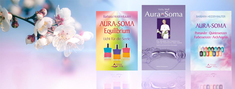 Banner_Aura-Soma-Buecher_Karten