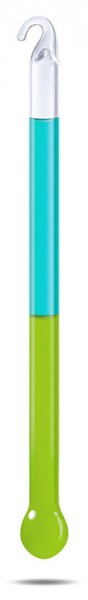 Aura-Soma® Waterstick Nr108