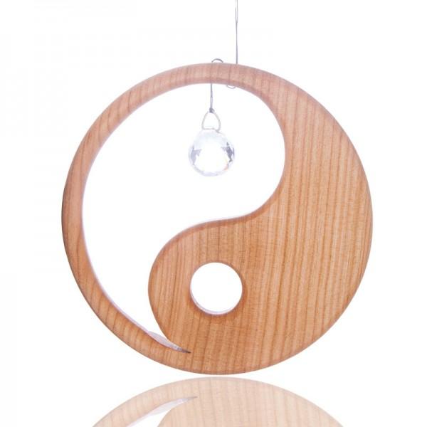 "Feng-Shui Harmonie-Objekt ""Yin-Yang"""