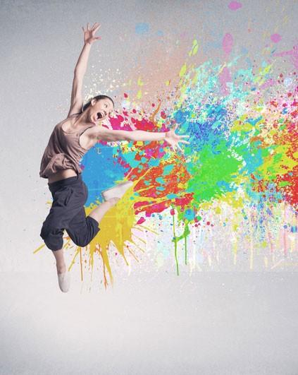 Teaser-Blog-meine-Farben