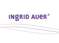 Ingrid Auer