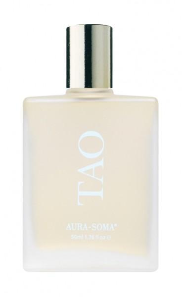 Aura-Soma Aftershave Tao Topaz