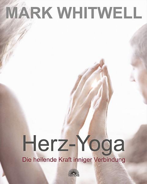 Herz Yoga - Mark Whitwell