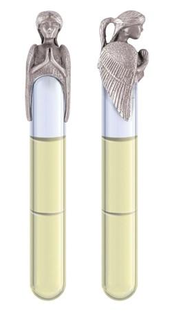 Aura-Soma® Engelanhänger B 51