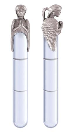 Aura-Soma® Engelanhänger B 54