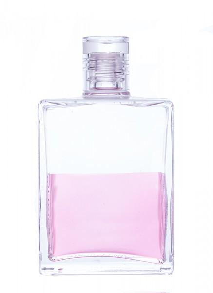 """Aura-Soma® Equilibrium B11 """"Essener Flasche"""""""