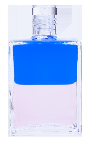 Aura-Soma® Inner Alchemy A14