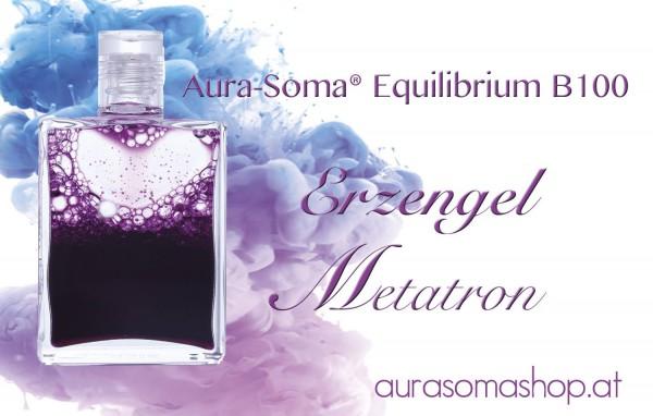 Aura-Soma-Equilibrium-B100-gesch-ttelt-erzengel-Metatron55a0a9ab866c4