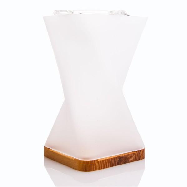 Räucher & Aroma-Duftlampe Odoris von Nature´s Design