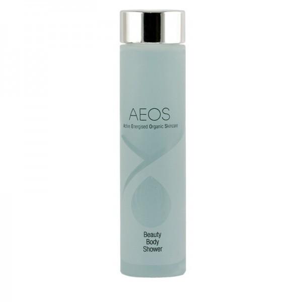 AEOS Körperpflege-Duschgel