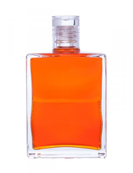 """Aura-Soma® Equilibrium B26 """"Schock Flasche"""""""