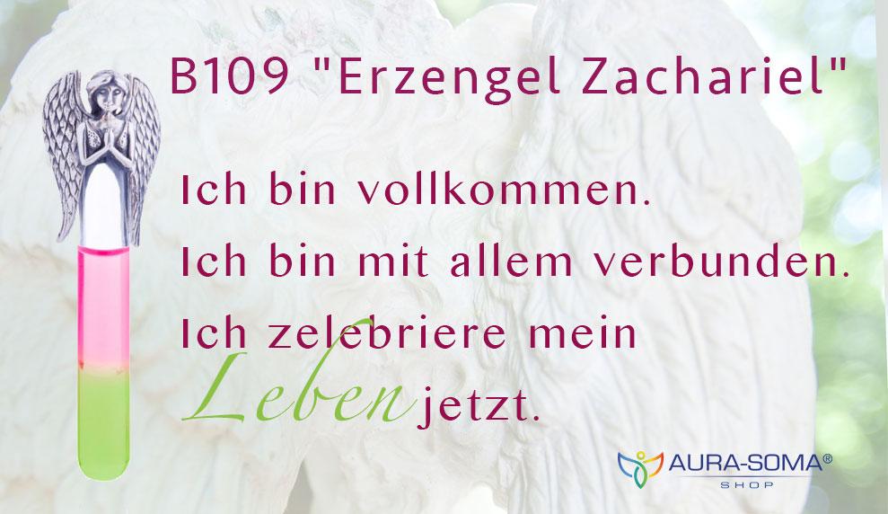 Jahresengel_2017_Zachariel