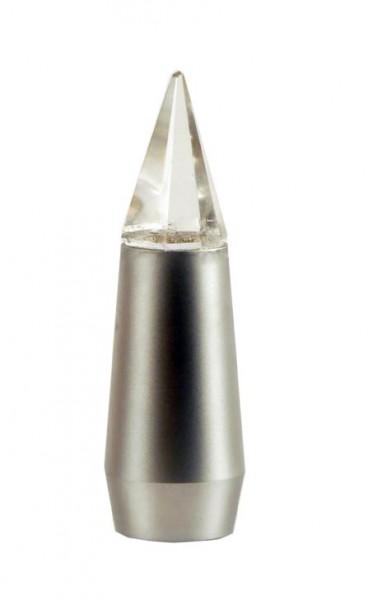 Aura-Soma Light Beamer Kristallspitze