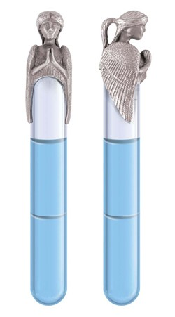 Aura-Soma® Engelanhänger B 50