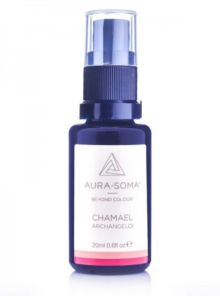 Aura-Soma Aura-Spray ArchAngeloi Chamuel